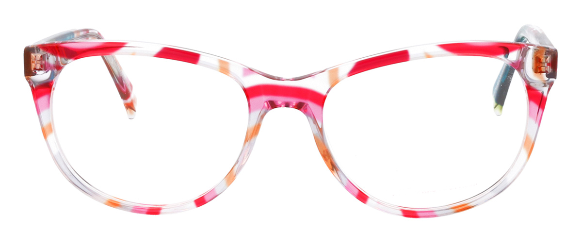 c08a4d61768 You can see these frames in other colors and many other models contacting  our Sales Team or through the e-mail adress info optim.vision.
